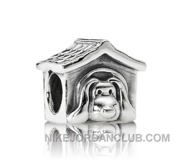 http://www.nikejordanclub.com/pandora-silver-and-red-enamel-doghouse-charm-790592en27-new-style.html PANDORA SILVER AND RED ENAMEL DOGHOUSE CHARM 790592EN27 NEW STYLE Only $13.16 , Free Shipping!