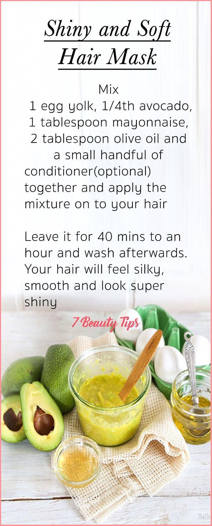 what is a deep conditioning hair treatment