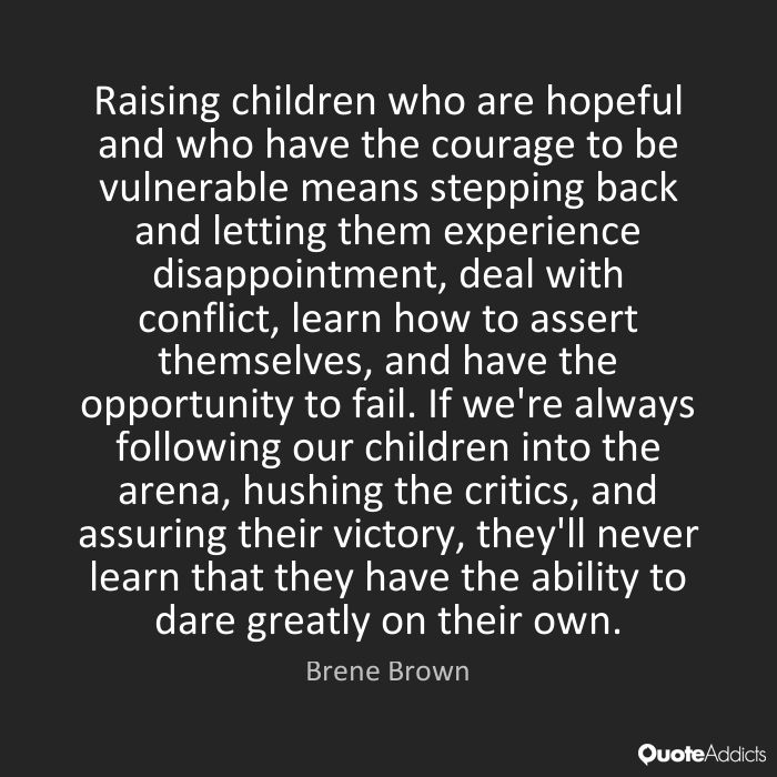 Image result for dr. brene brown in the arena
