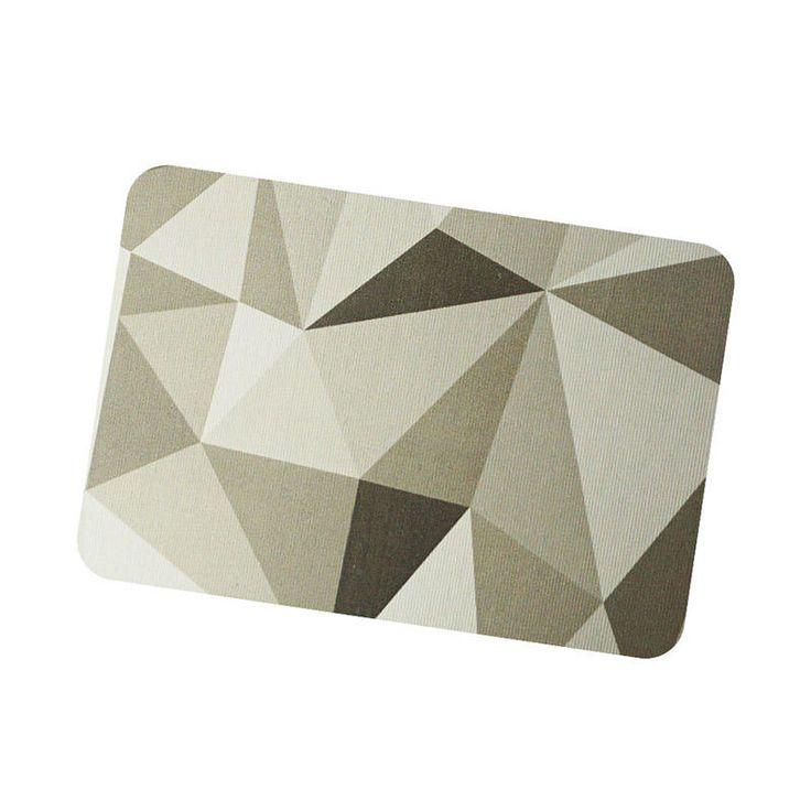 Coil Coat Solid Aluminum Geometric Aluminium Cladding Cladding Sheets Cladding