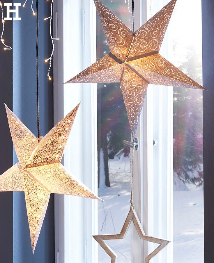 75 besten weihnachten dekoration basteln geschenke bilder auf pinterest. Black Bedroom Furniture Sets. Home Design Ideas