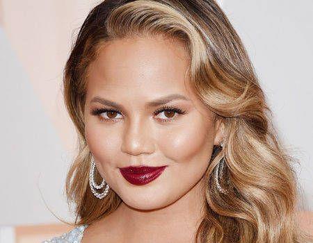 Best Drugstore Beauty Products, According to Celebrities http://www.eonline.com/news/868891/best-drugstore-beauty-products-according-to-celebrities?utm_campaign=crowdfire&utm_content=crowdfire&utm_medium=social&utm_source=pinterest