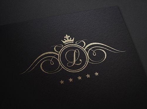 luxury logos luxury logo