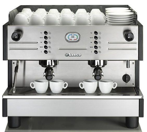 17 mejores ideas sobre cafetera express en pinterest - Mejor cafetera express para casa ...