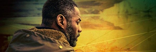 Image result for Idris elba in dark tower movie