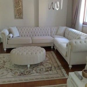 17 best images about ruang tamu on pinterest furniture