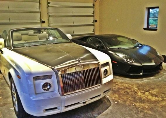 Scott Disick @Scott Disick 29 Nov But if you're thinkin about my baby, it don't matter if you're black or white!