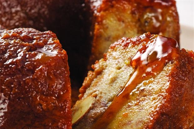 Budin de pan: De Budín, Budin De Pan, Pan Utilisima, Pudding, Recipes, De Pan Una, Sweet Recipes