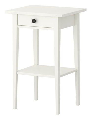 IKEA white bedroom products - Satın alma rehberi: IKEA yatak odası #1