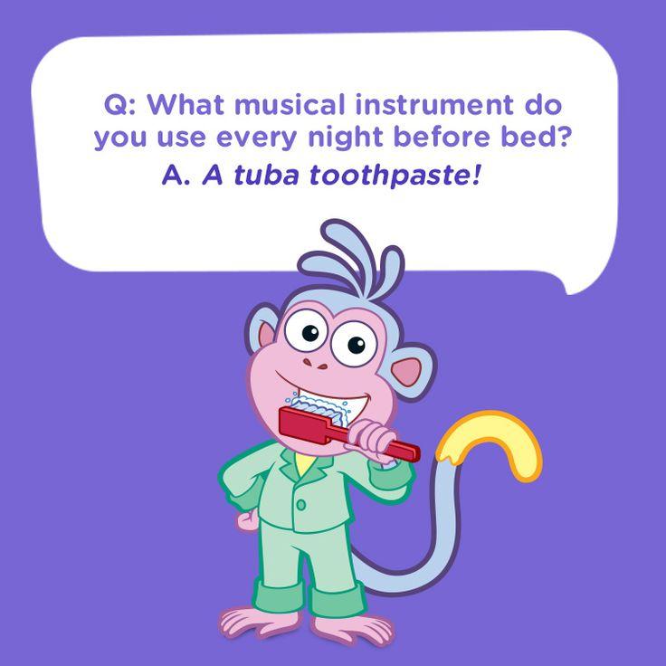 105 Best Jokes Amp Quotes Images On Pinterest Jokes Jokes