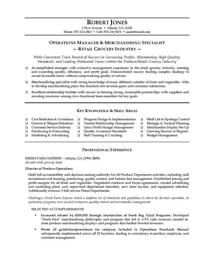 2009 Georgia Farm Essay Winner - Vision specialist