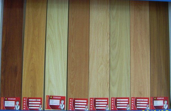 Laminate Floor Samples Sample Of Laminate Flooring Wood