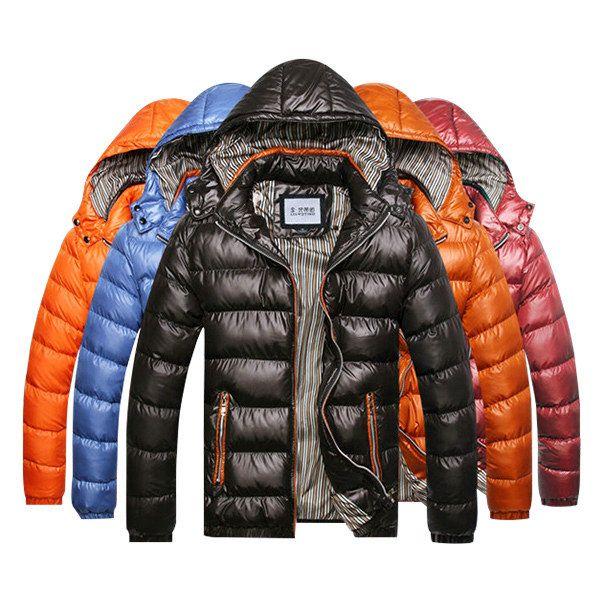 Best 25  Mens down jacket ideas on Pinterest | Gore tex jacket ...