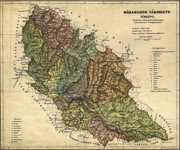 Máramaros_county_administrative_map.jpg (2010×1682)