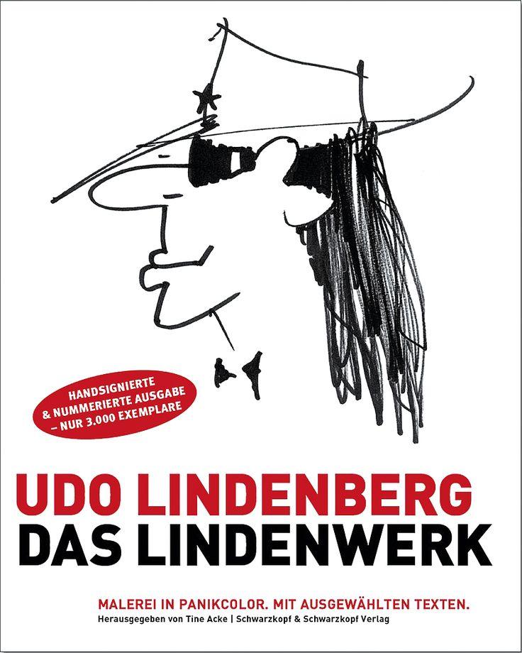 | Keine Panik! Udo Lindenberg zum 70. – KÜS magazin