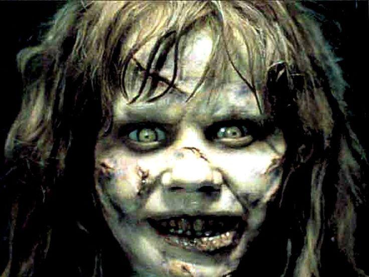 Δεν είναι κρυφό ότι το horror genre έχει μεγάλη πέραση στον τηλεοπτικό κόσμο σήμερα αφού όλο και περισσότερα horror βιβλία η κλασικές ταινίες τρόμου γίνονται τηλεοπτικές σειρές.  Απ' ό, τι φαίνεται... Περισσότερα στο horrormovies.gr