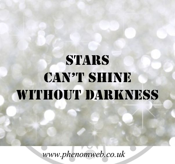 Stars can't shine without darkness - https://www.phenomweb.co.uk/stars-cant-shine-without-darkness/ - #science #technology #essentials #entrepreneur #startup #innovation #digital #values #businessmodel #design #business #developer #new #brandnew #web #webdesign #webdev #webdevelopment #WordPress #design #SEO #Marketing #Google #blogging #mobileapp #mobile #ios #apps #happy