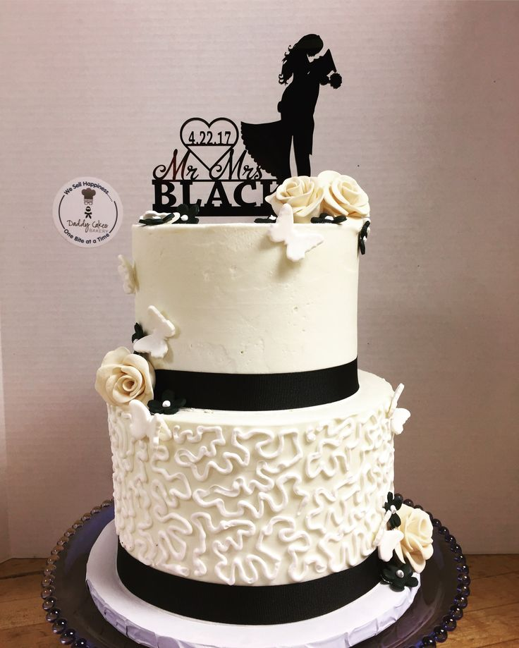 best wedding cakes fort collins 190 best wedding cakes images on 11541