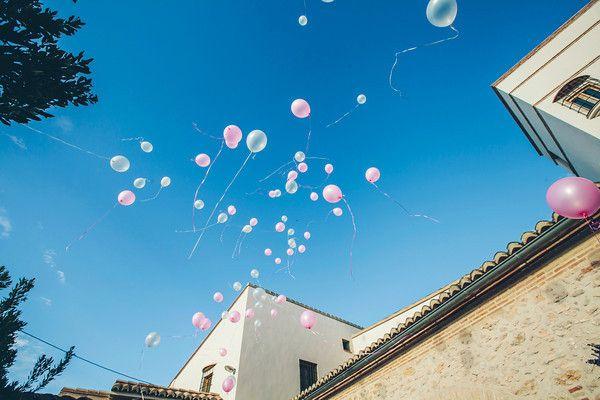 Balloons II www.cityshopping.es