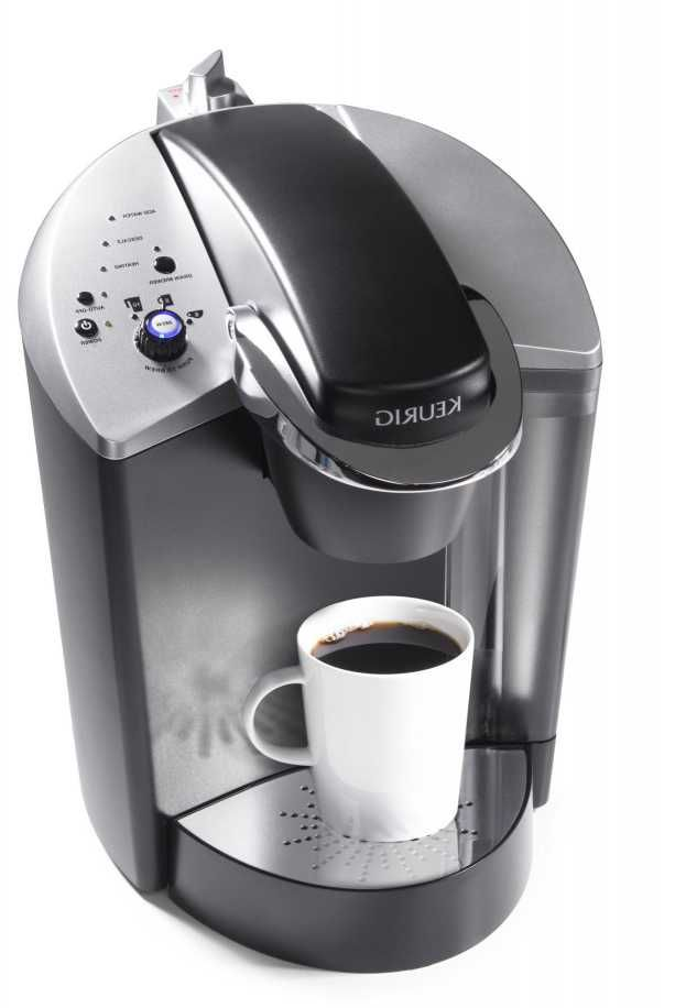 keurig k140 small office brewer by office depot officemax