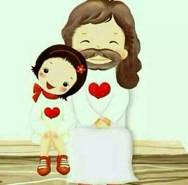 예수님~사랑해요...♥