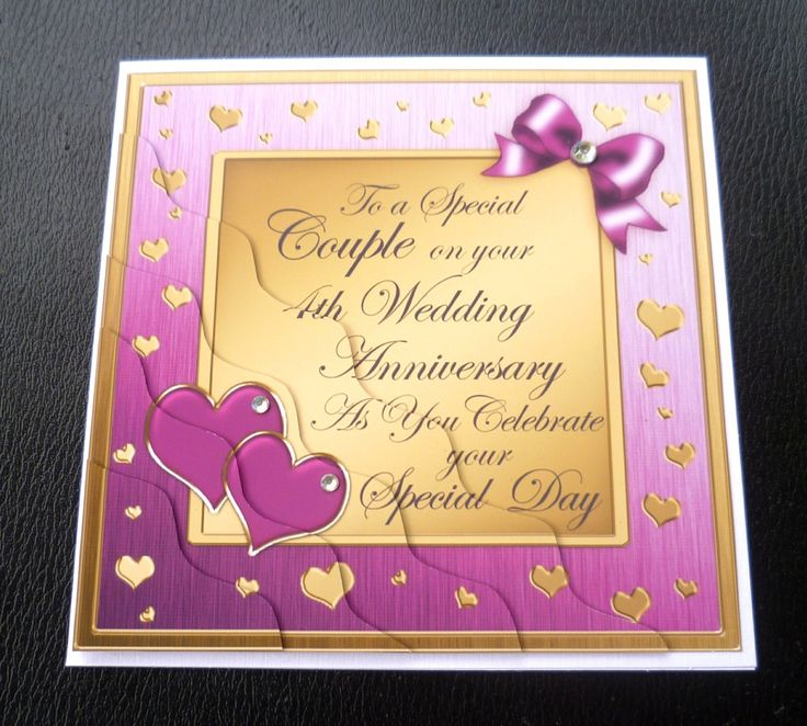 wedding anniversary card pictures%0A Best Wedding Anniversary  u     It Gets Better Every Year   Special Couple Wedding  Anniversary Card