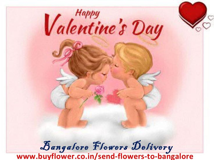 Valentine day 2016 In Bangalore  Happy Valentine Day 2016 To My Friend. Now You Can Send Flowers And Gifts To Your Lover And Friends And Best Friend In Valentine Day 2016 By Buy Flower VALENTINE DAY 2016 Is CELEBRATE By TRUE LOVERS a. https://storify.com/Bangalorecity/bangalore-online-florist b. http://sendflowerstobangalore.yolasite.com/