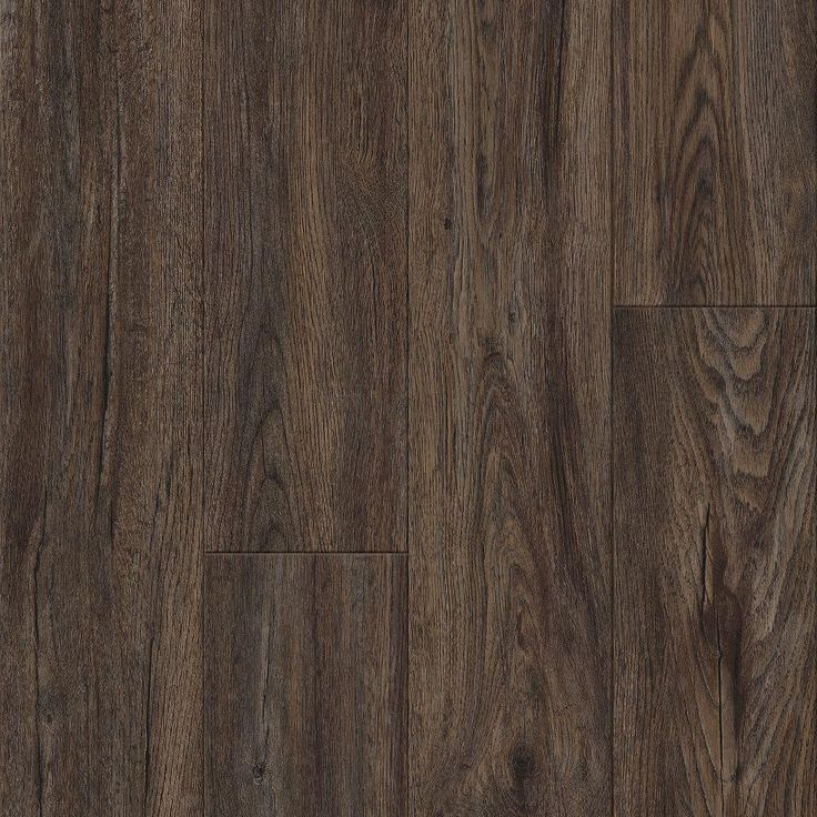 Armstrong Dusky Brown Natural Personality D1029 (With