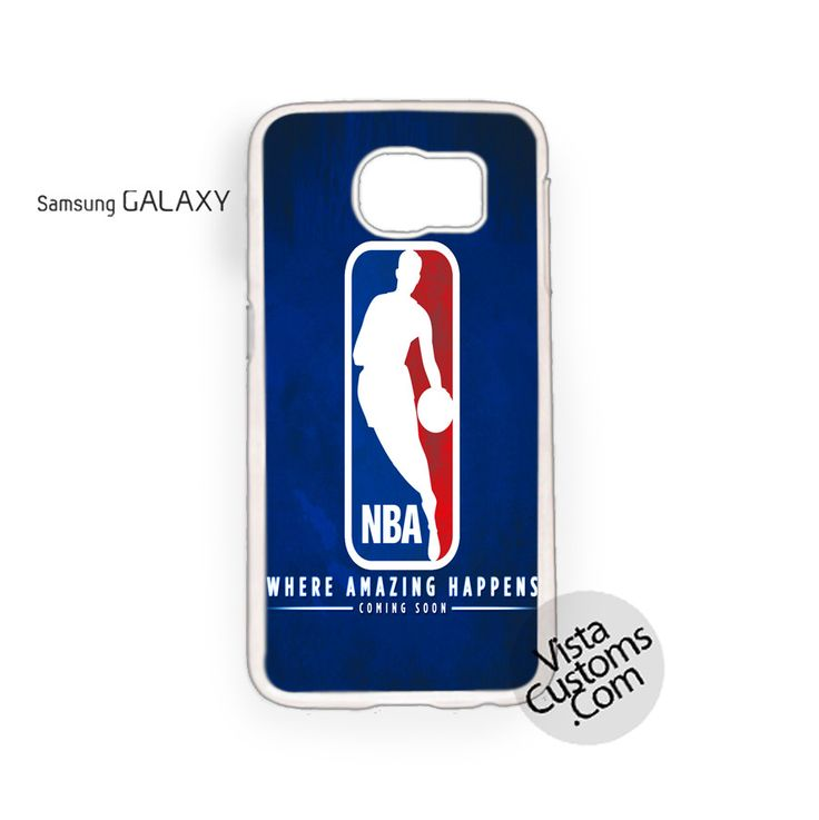 NBA 2013 Basket Phone Case For Apple, iphone 4, 4S, 5, 5S, 5C, 6, 6 +, iPod, 4 / 5, iPad 3 / 4 / 5, Samsung, Galaxy, S3, S4, S5, S6, Note, HTC, HTC One, HTC One X, BlackBerry, Z10
