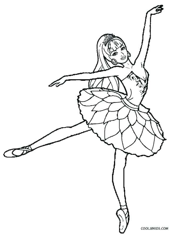 Dance Coloring Pages Dance Coloring Sheets Ballet Coloring Pages Ballerina Color Pages C Dance Coloring Pages Coloring Pages For Girls Ballerina Coloring Pages