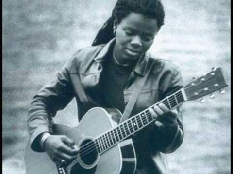 ▶ tracy chapman the promise - YouTube