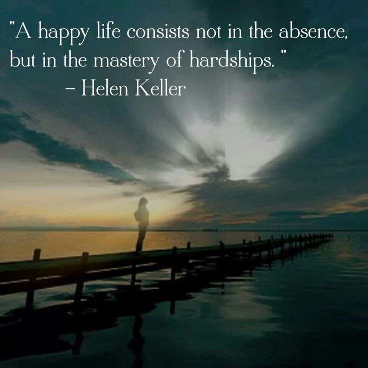 "Quotes About Hardships In Life Endearing 319 Best ""the Meaning Of Life"" Images On Pinterest  Life Wisdom"