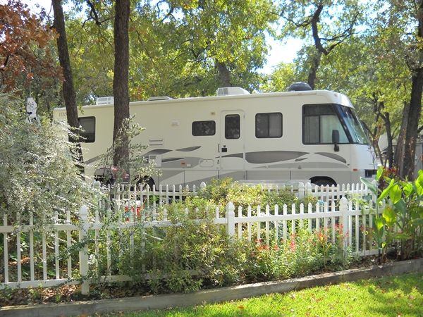 17 Best Images About Campgrounds Amp Rv Parks In The Us On