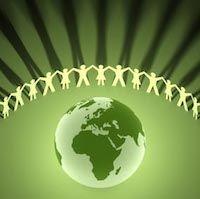 Internet Monopolies: Everybody Wants To Rule The World - http://cdn4.bizcatalyst360.com/internet-monopolies-everybody-wants-to-rule-the-world/