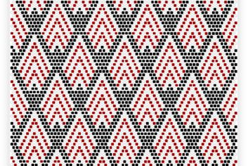 Patterns – All Tapestry Crochet