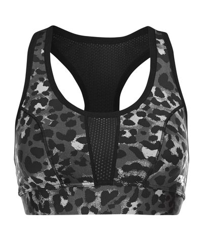 Gina Tricot -Connie sport top