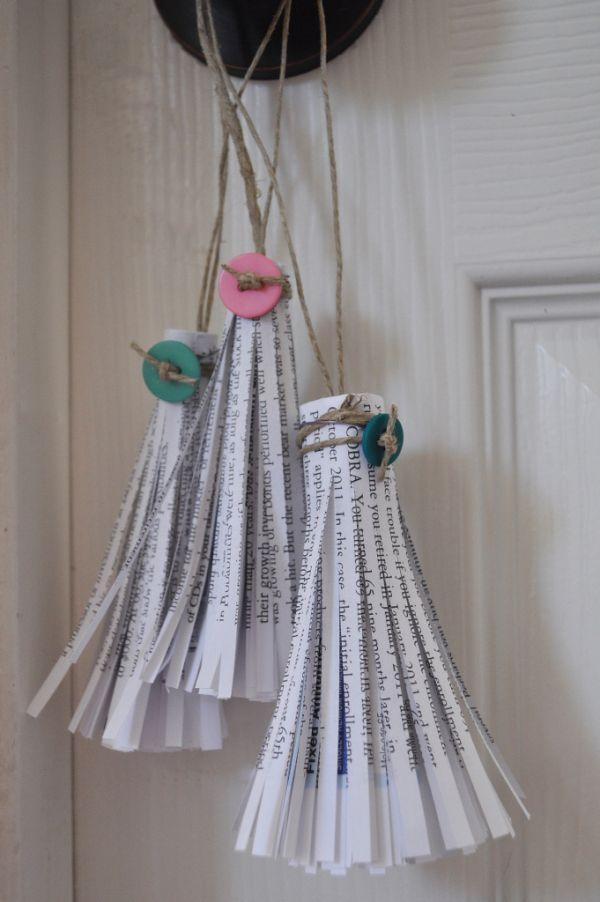 paper-tassels1