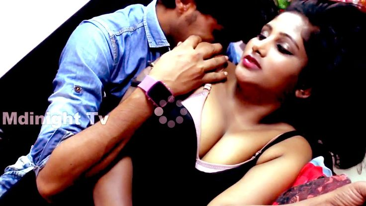 College Girl Romance Before Marriage - Telugu Latest  Short Film 2016