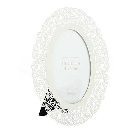 47 Best Picture Frame Photo Frame Photo Display