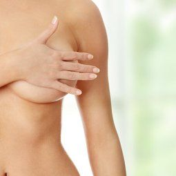 When it comes to your body, trust the Ascetically trained Cosmetic and Plastic surgeons at ILCPS.