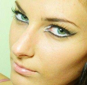 Top 10 Eyeshadow Looks   Blog   FlauntMe