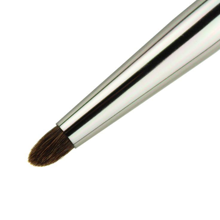 Makeup Geek Brush - Pencil Brush - Brushes