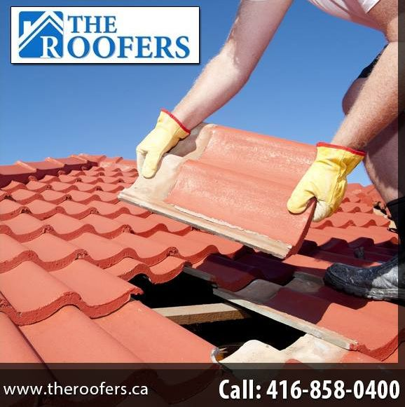 We offer the highest quality roofing solution in Toronto and have professional with decades of experience handling your projects. Catering to all your roof repair requirements we are your perfect one stop solution.