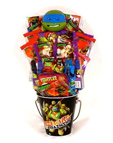343 best Ninja turtles images on Pinterest | Teenage mutant ninja ...