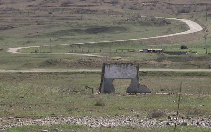 Povestea celui mai mare jaf românesc! Cum a dispărut un miliard de dolari băgat de Ceaușescu într-un proiect care ar fi trebuit să scoată din sărăcie românii