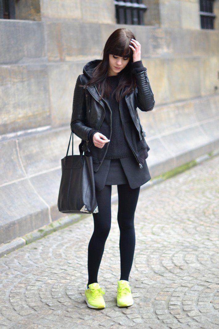 trend-look-nike-air-max-1-fashion-outfit-710x1065.jpg (710×1065)