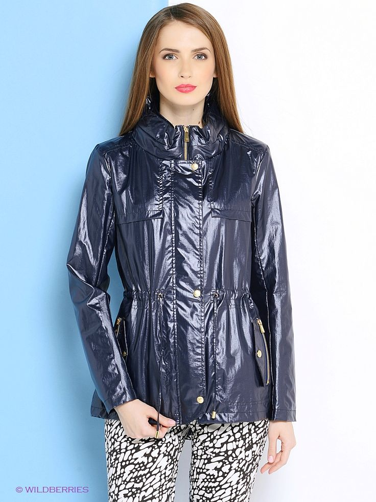 155 Best Fetish Nylon Vinyl Pvc Wet Look Rain Jacket