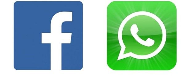 Facebook has agreed to purchase WhatsApp for $19 billion