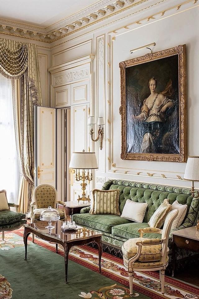 382 best CASTLE AND MANOR HOUSE INTERIORS images on Pinterest ...