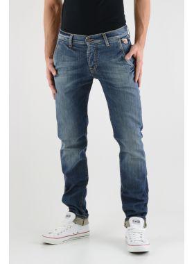 #jeans #summer #fashion #royroger's